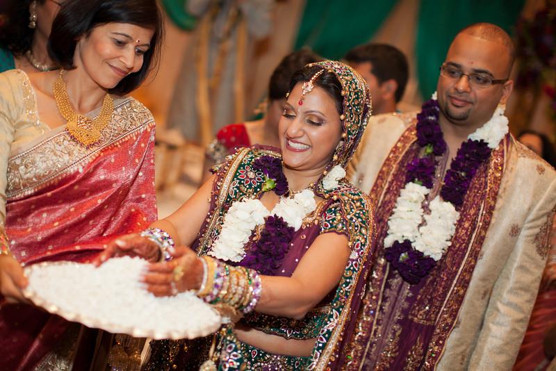 Shikha_Gaurav_Wedding-1402