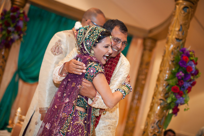 Shikha_Gaurav_Wedding-1395