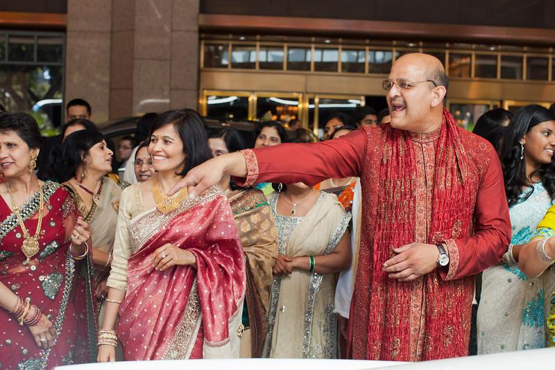Shikha_Gaurav_Wedding-1435