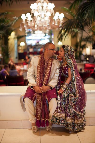 Shikha_Gaurav_Wedding-1479