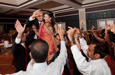 Shikha_Gaurav_Wedding-2000