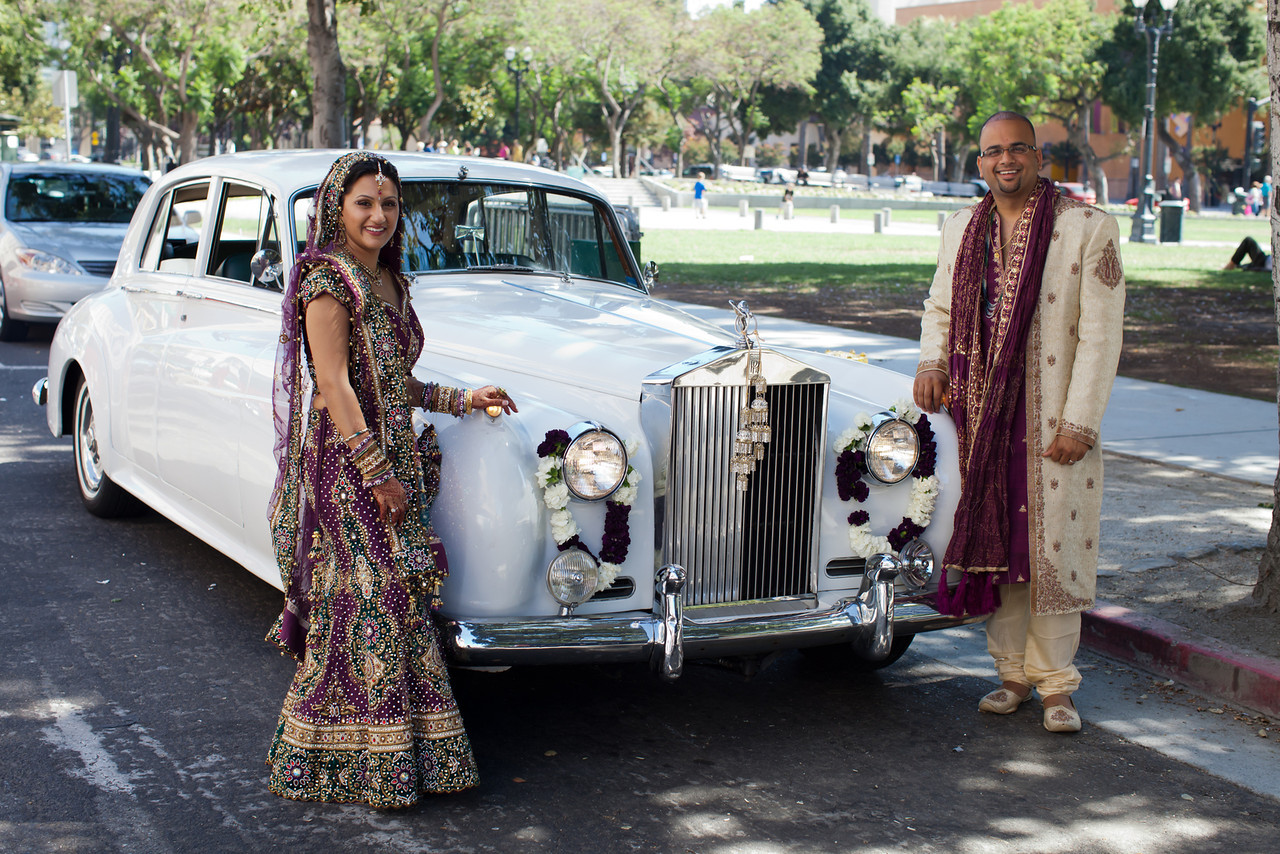 Shikha_Gaurav_Wedding-1459