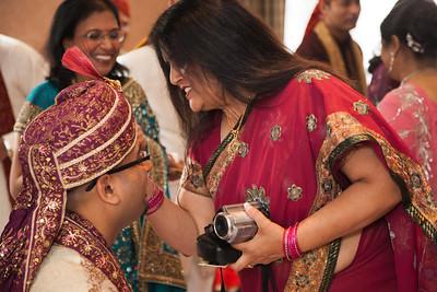 Shikha_Gaurav_Wedding-352