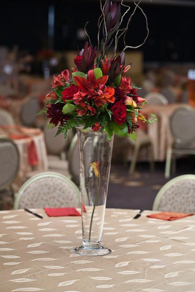 Shikha_Gaurav_Wedding-1489
