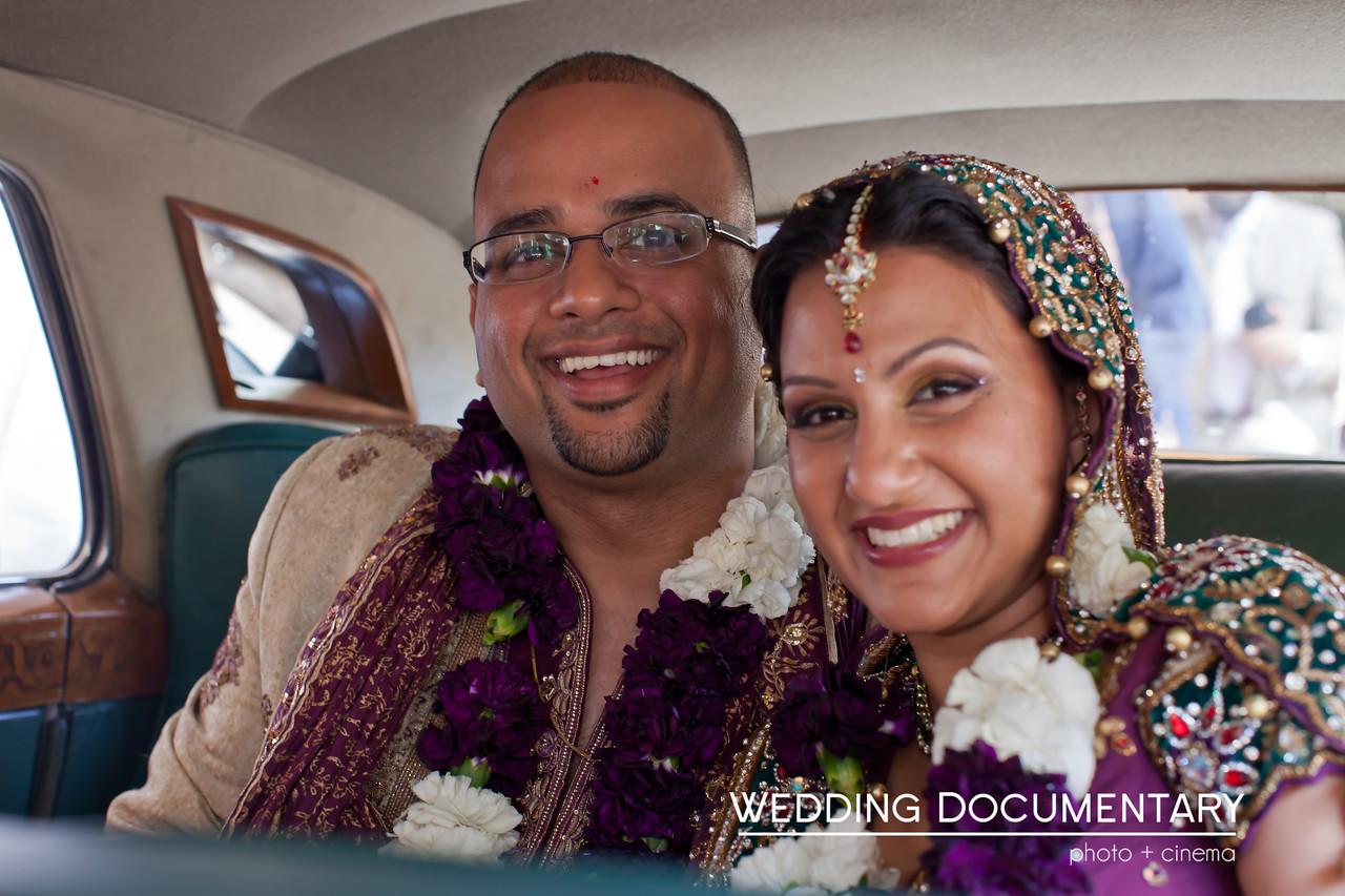 Shikha_Gaurav_Wedding-1431