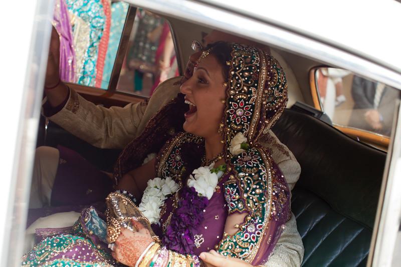 Shikha_Gaurav_Wedding-1432
