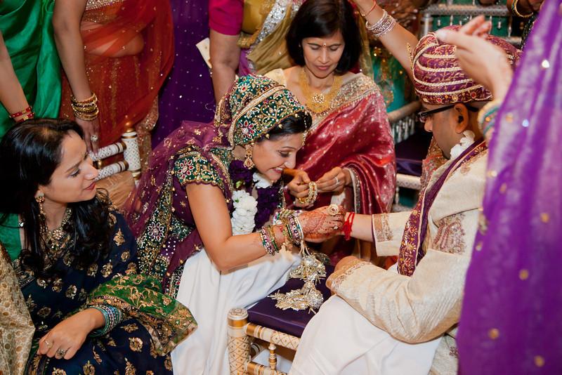 Shikha_Gaurav_Wedding-1345