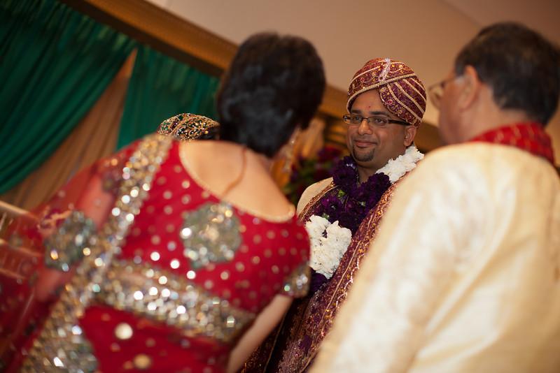 Shikha_Gaurav_Wedding-1391