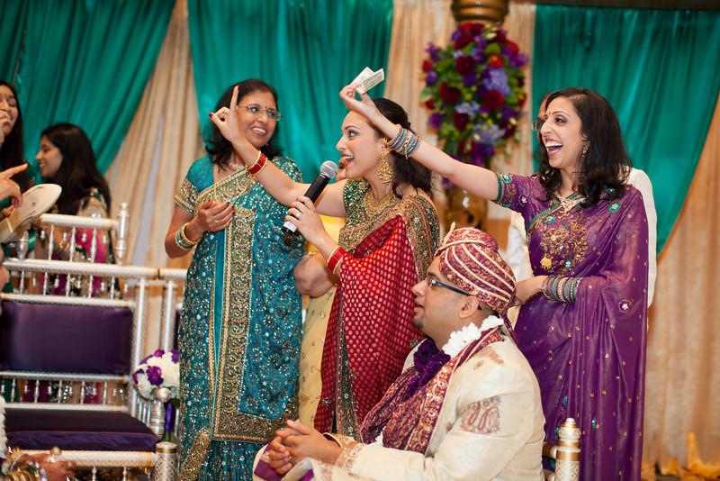 Shikha_Gaurav_Wedding-1384