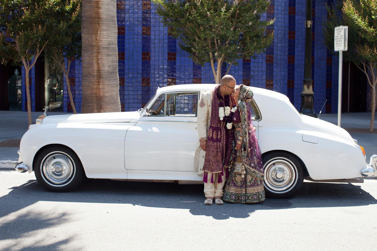 Shikha_Gaurav_Wedding-1439