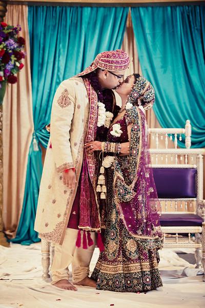 Shikha_Gaurav_Wedding-1325