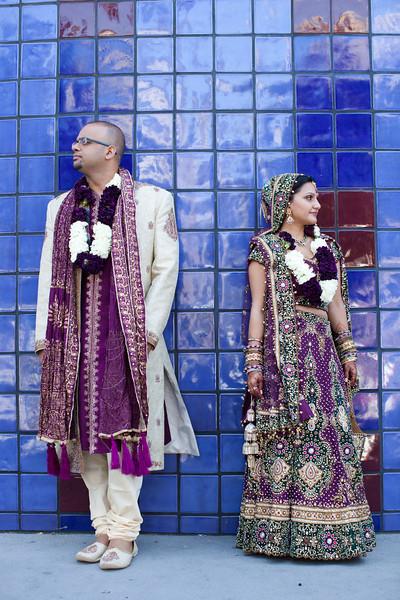 Shikha_Gaurav_Wedding-1449
