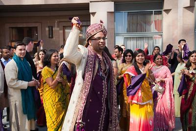Shikha_Gaurav_Wedding-427