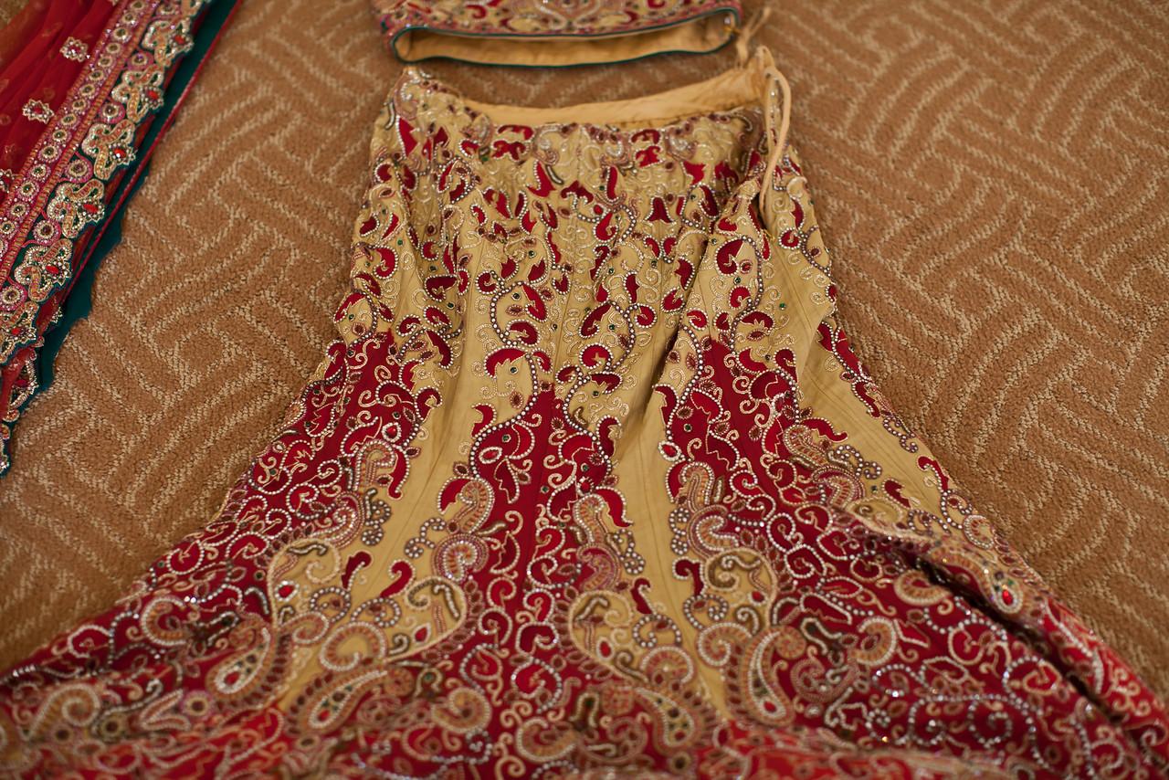 Shikha_Gaurav_Wedding-1518