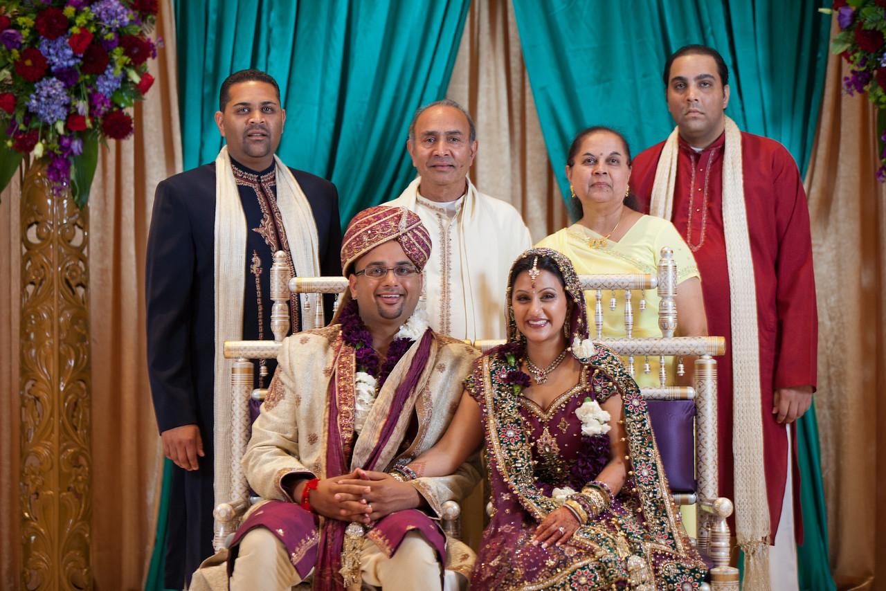 Shikha_Gaurav_Wedding-1322