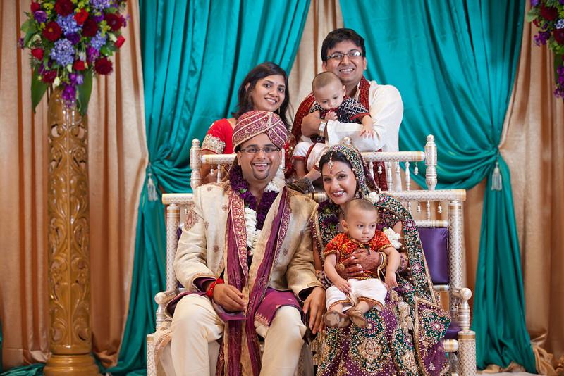 Shikha_Gaurav_Wedding-1307