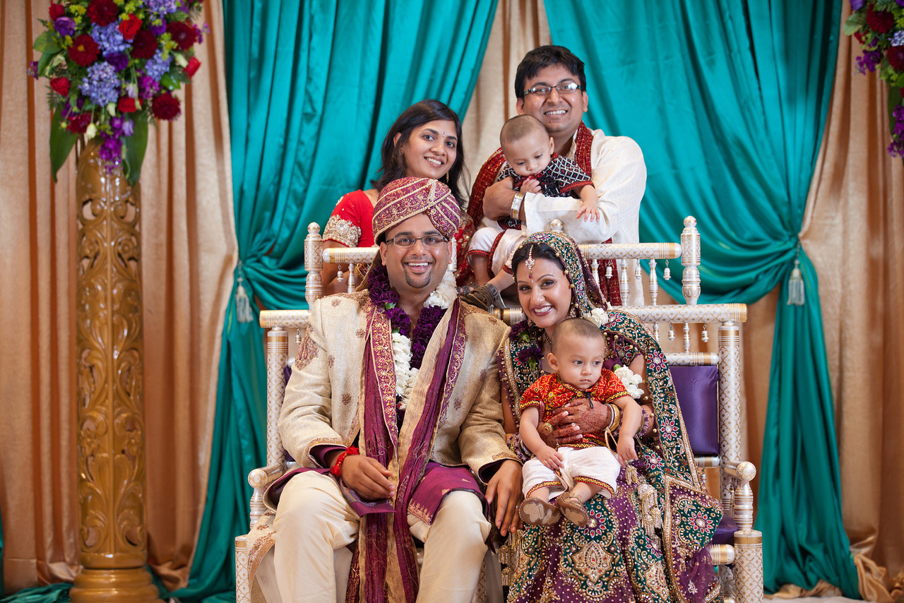 Shikha_Gaurav_Wedding-1307