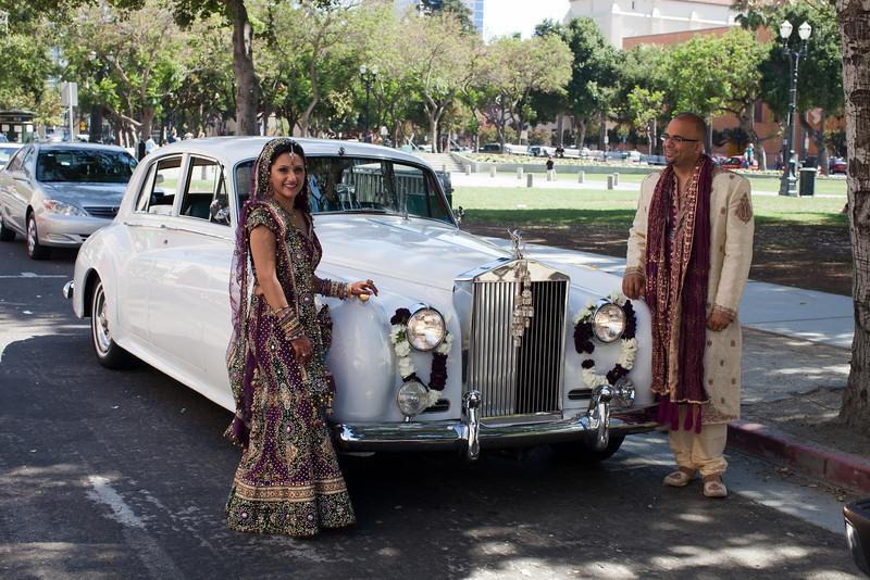 Shikha_Gaurav_Wedding-1458