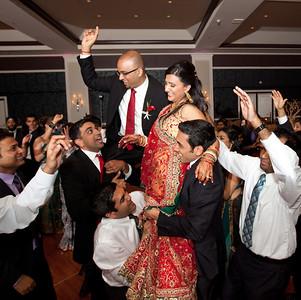 Shikha_Gaurav_Wedding-2002