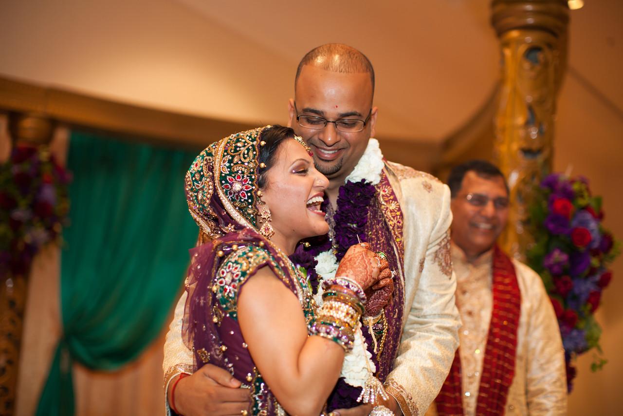 Shikha_Gaurav_Wedding-1398