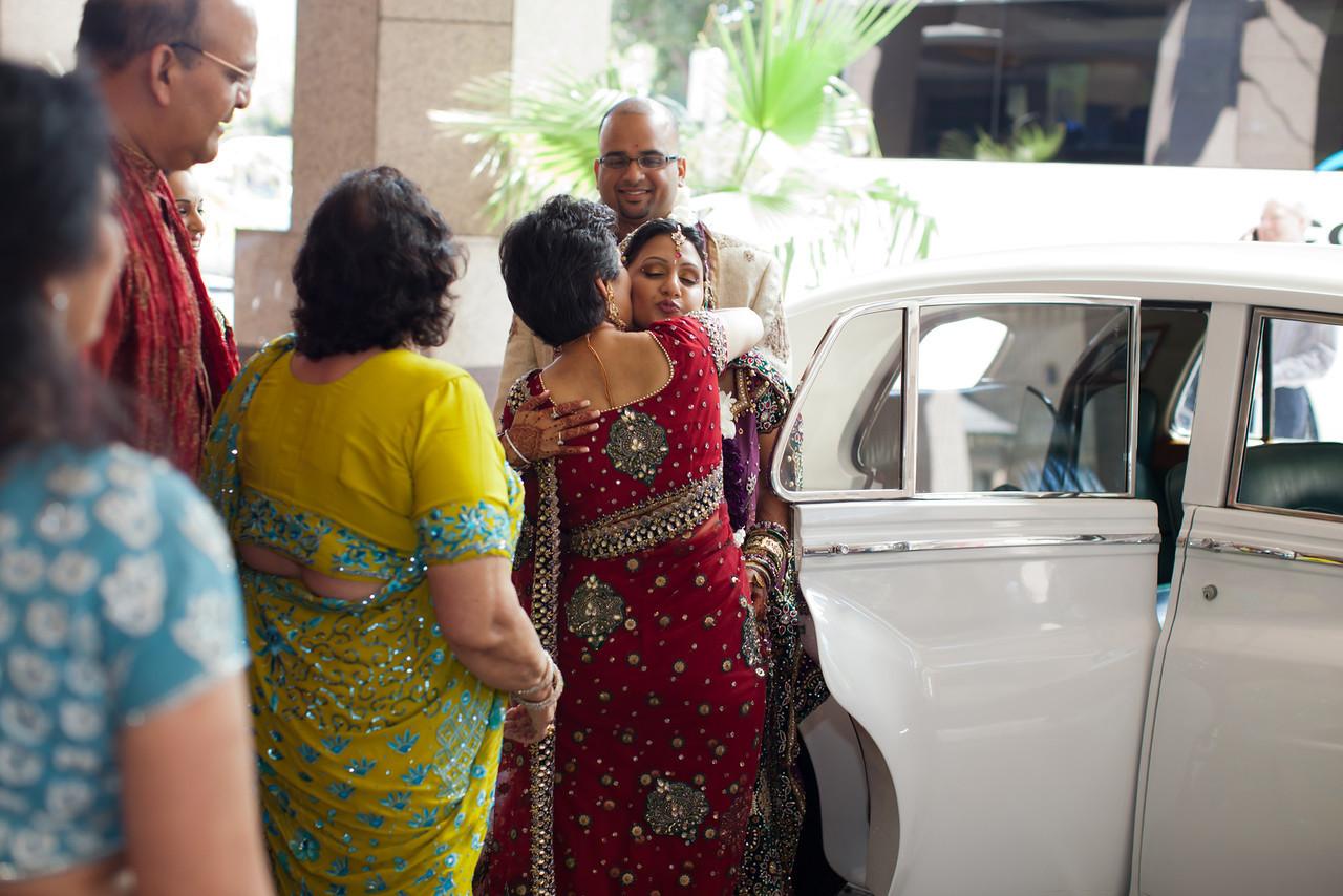 Shikha_Gaurav_Wedding-1417
