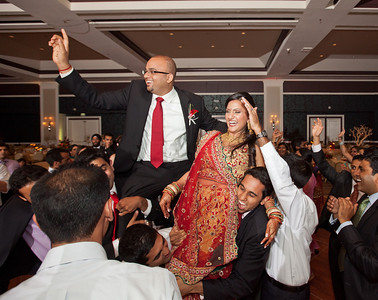 Shikha_Gaurav_Wedding-2001