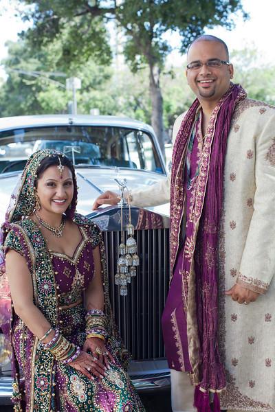 Shikha_Gaurav_Wedding-1461