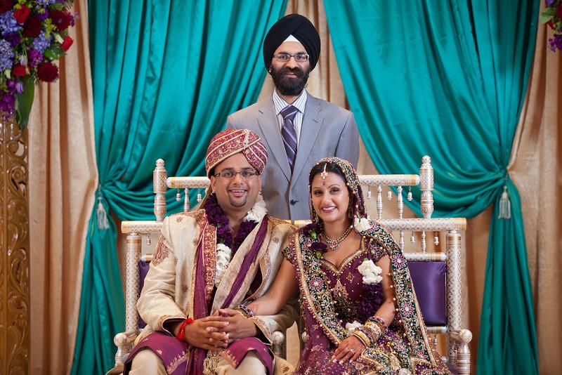 Shikha_Gaurav_Wedding-1320