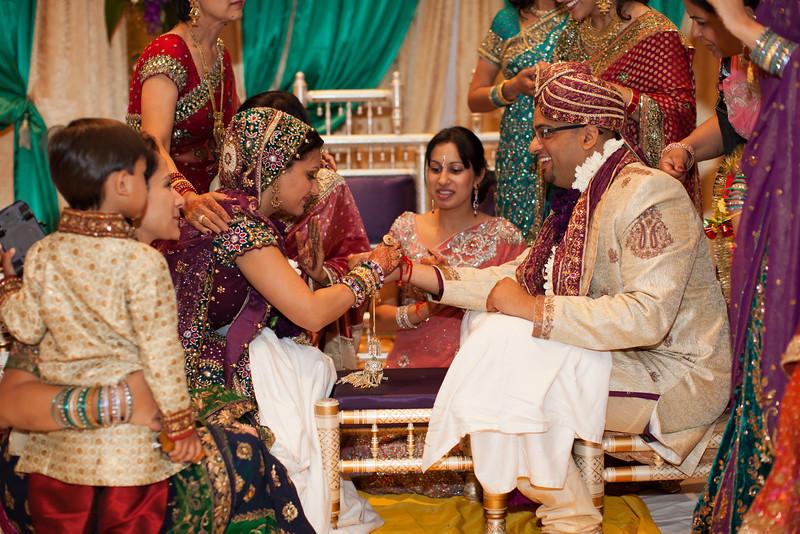 Shikha_Gaurav_Wedding-1338