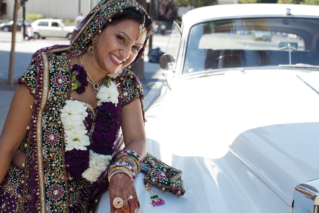 Shikha_Gaurav_Wedding-1442