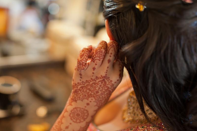 Shikha_Gaurav_Wedding-1531