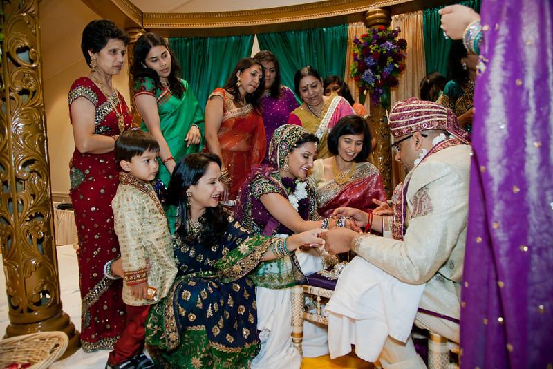 Shikha_Gaurav_Wedding-1347
