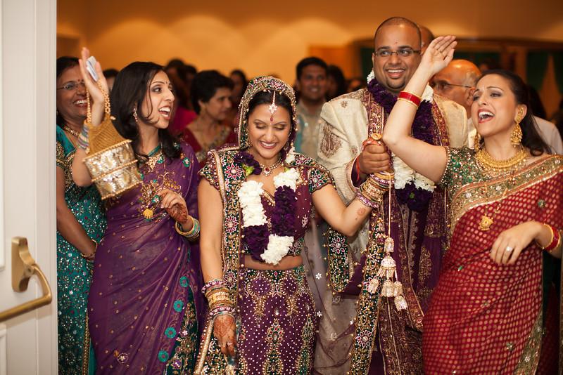 Shikha_Gaurav_Wedding-1410