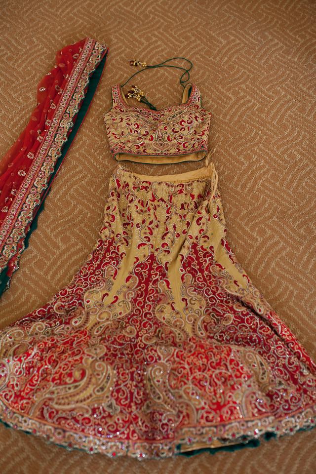 Shikha_Gaurav_Wedding-1517