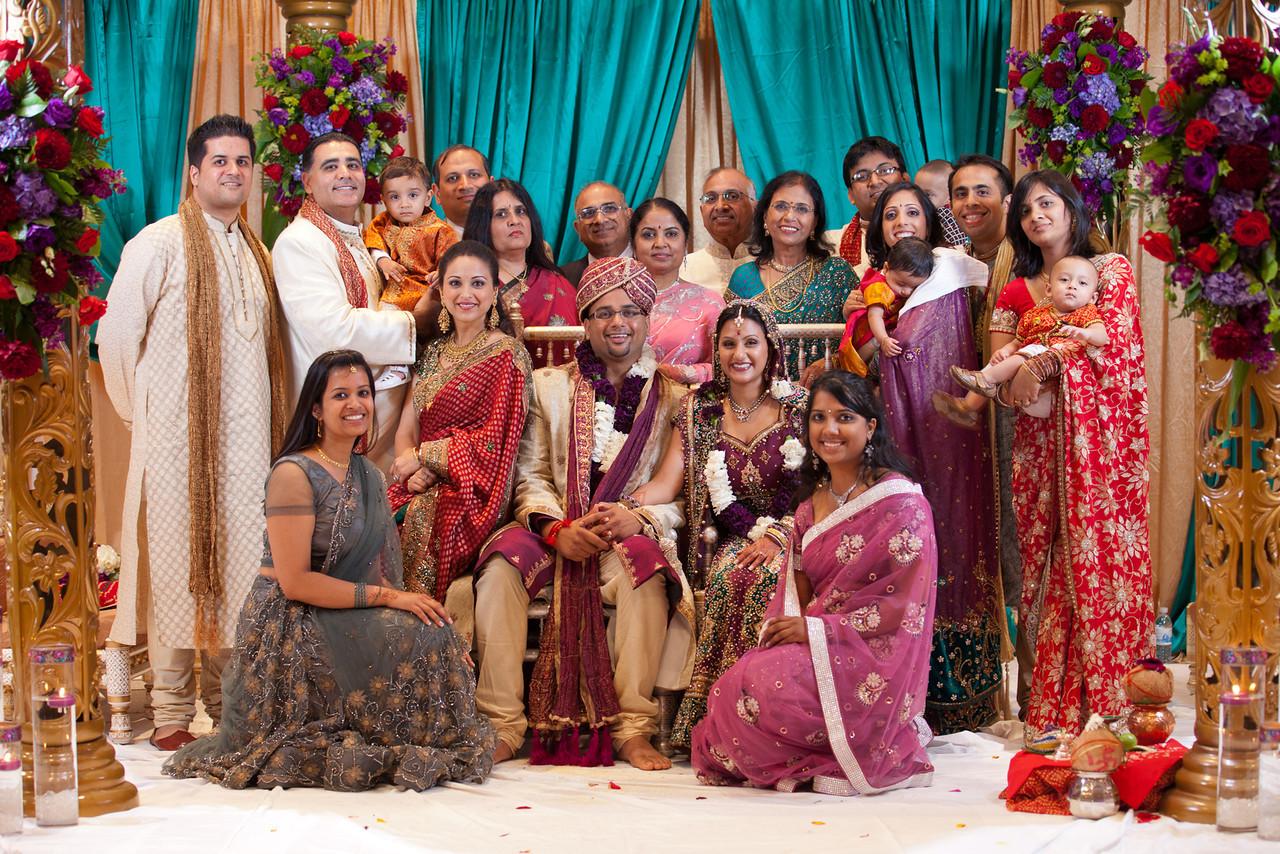 Shikha_Gaurav_Wedding-1309