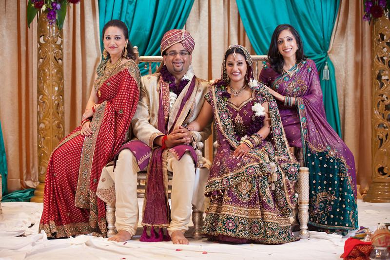 Shikha_Gaurav_Wedding-1316