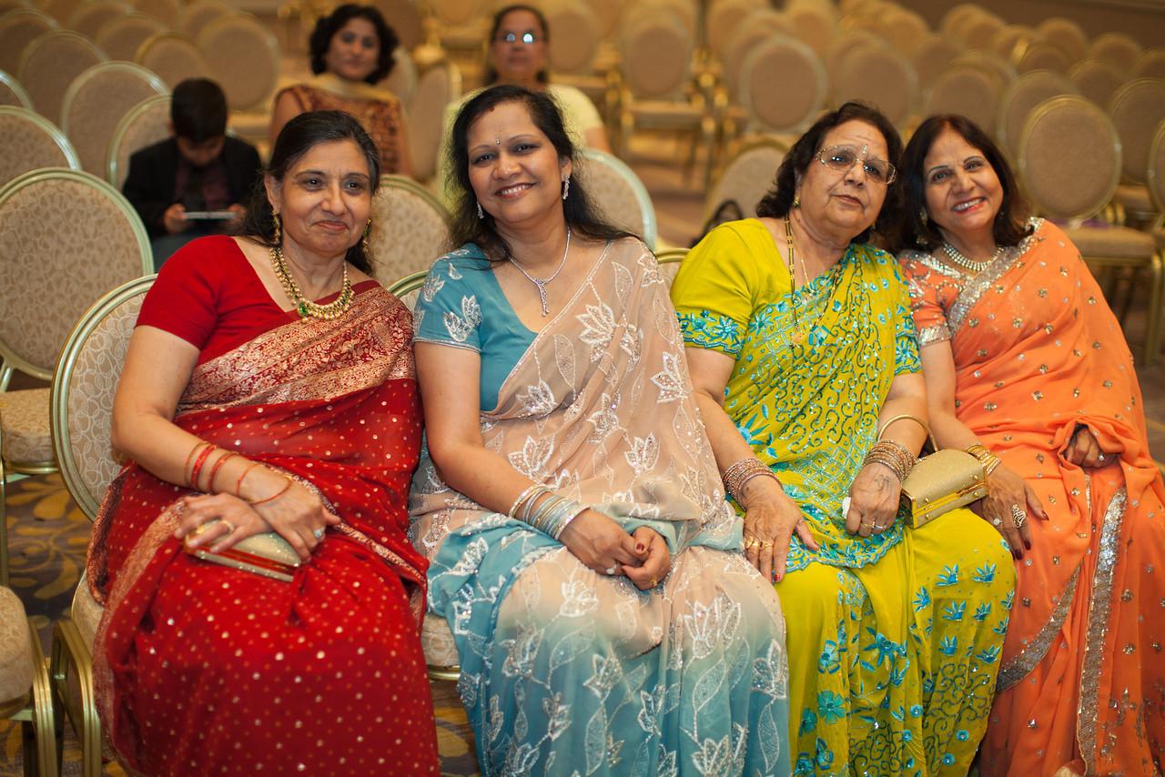Shikha_Gaurav_Wedding-1390
