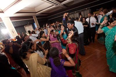 Shikha_Gaurav_Wedding-2009