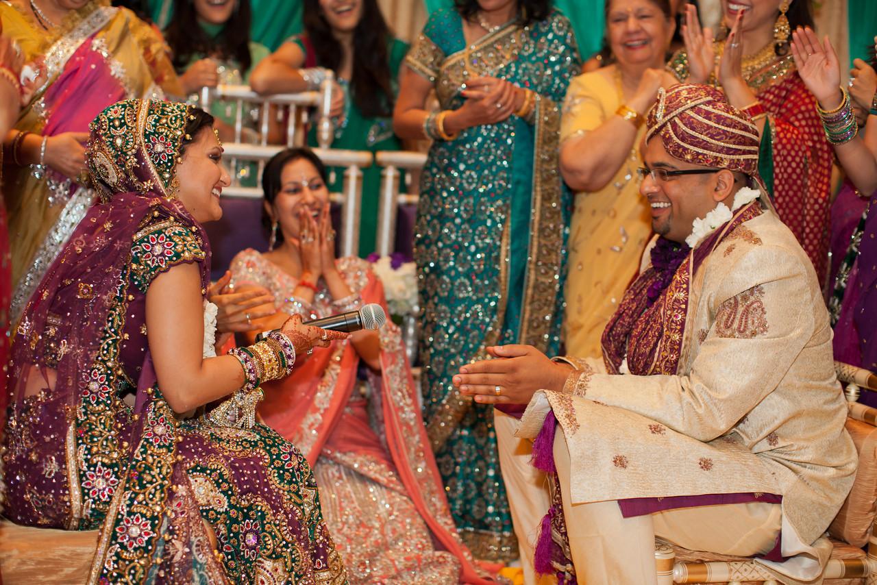 Shikha_Gaurav_Wedding-1376
