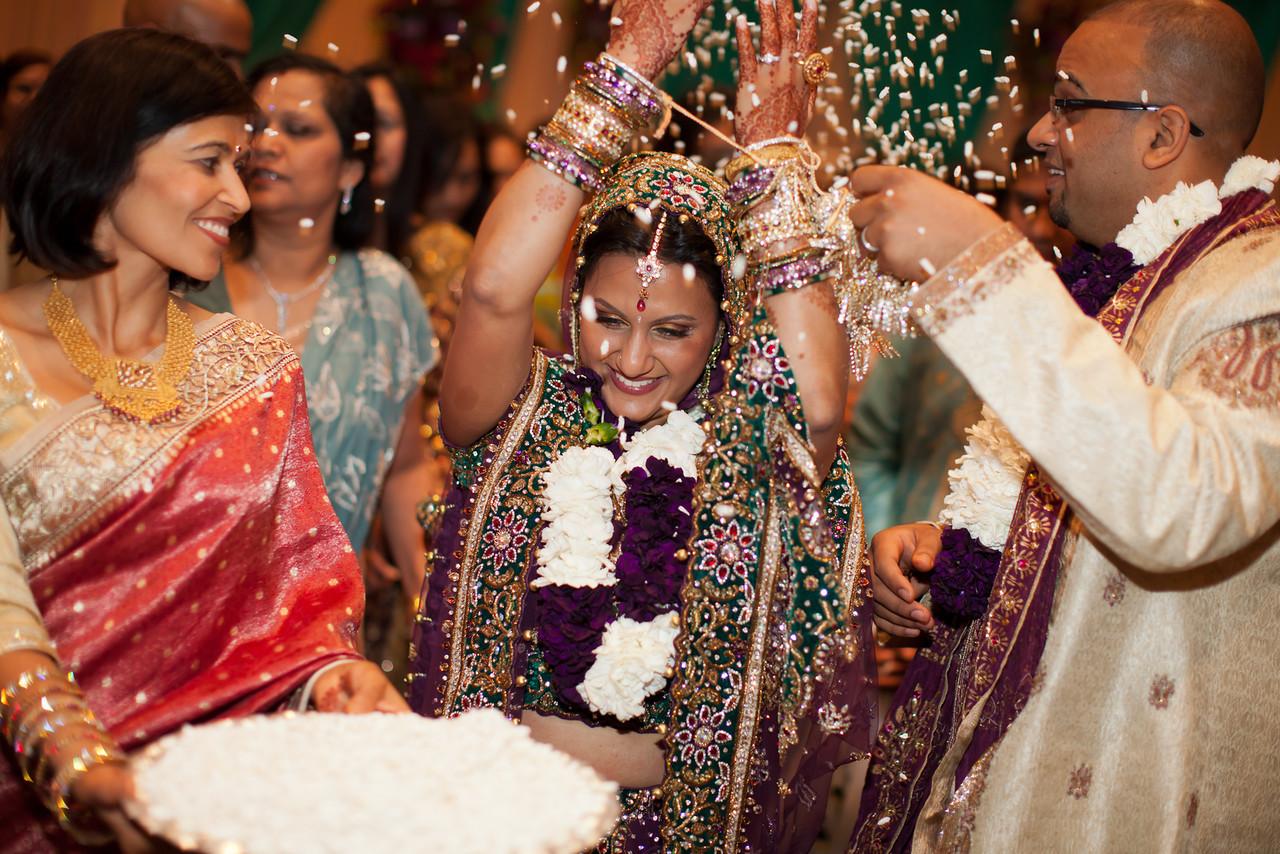 Shikha_Gaurav_Wedding-1405
