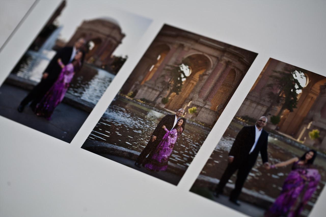 Shikha_Gaurav_Wedding-1497