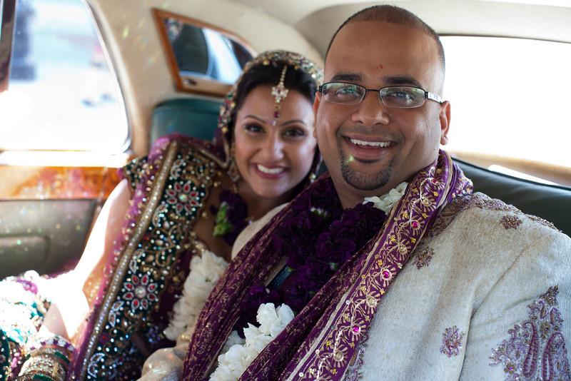 Shikha_Gaurav_Wedding-1457
