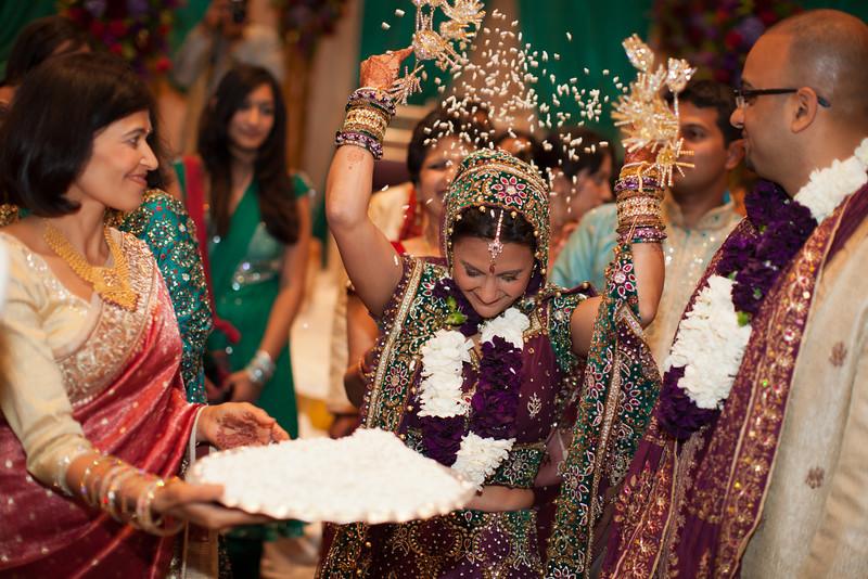 Shikha_Gaurav_Wedding-1403