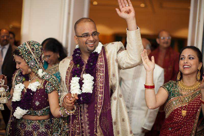 Shikha_Gaurav_Wedding-1411