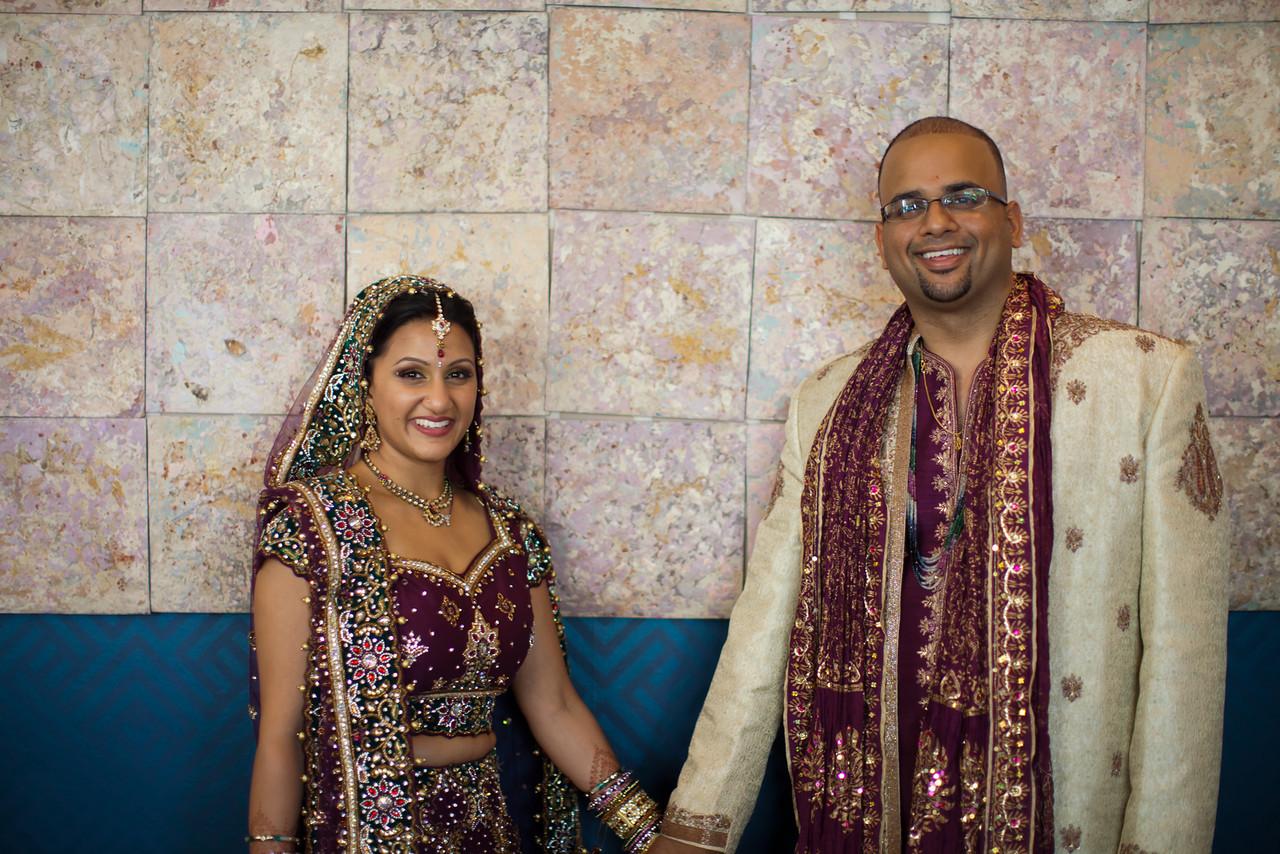 Shikha_Gaurav_Wedding-1474