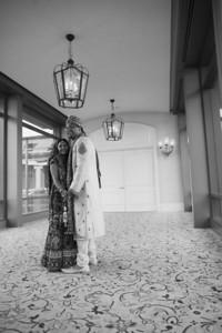Shikha_Gaurav_Wedding-736