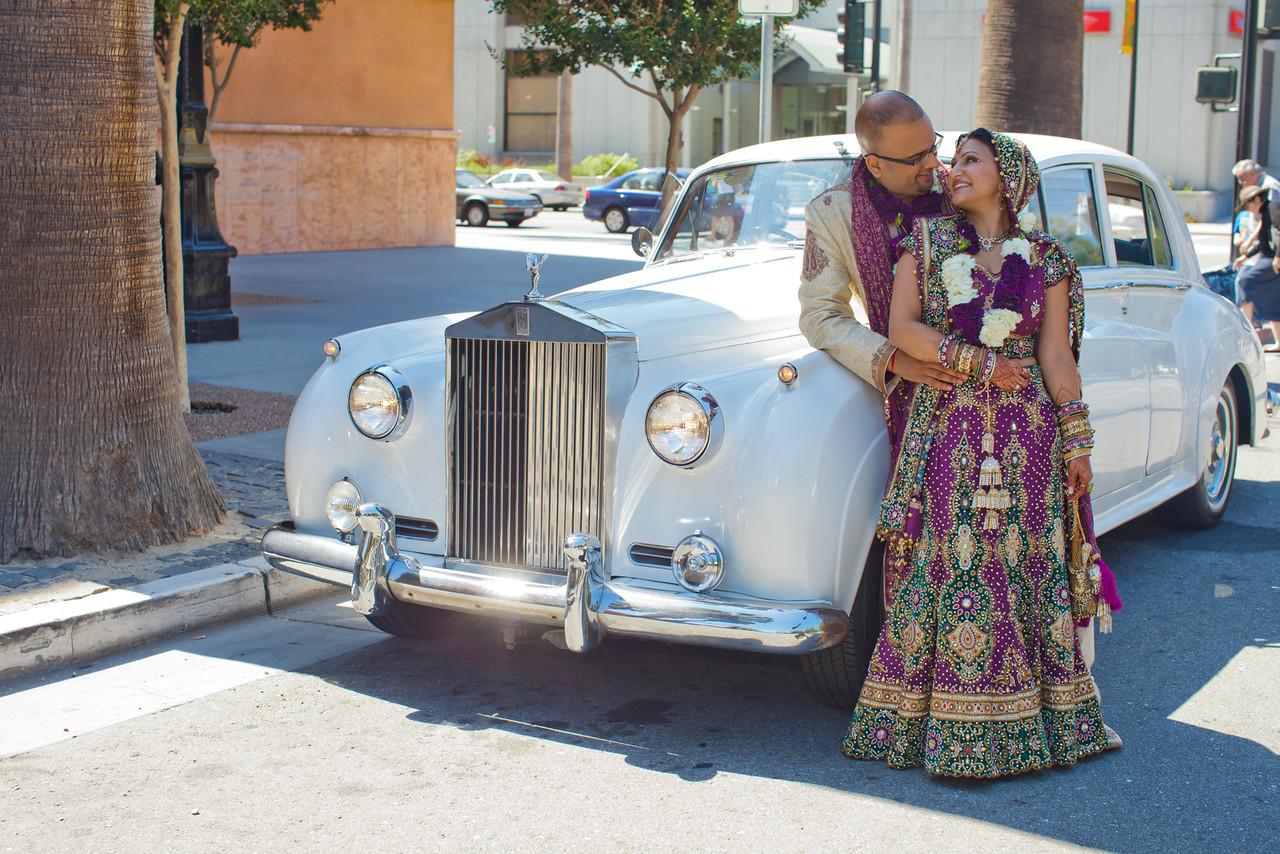 Shikha_Gaurav_Wedding-1443