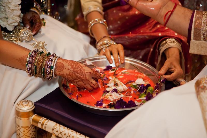 Shikha_Gaurav_Wedding-1360