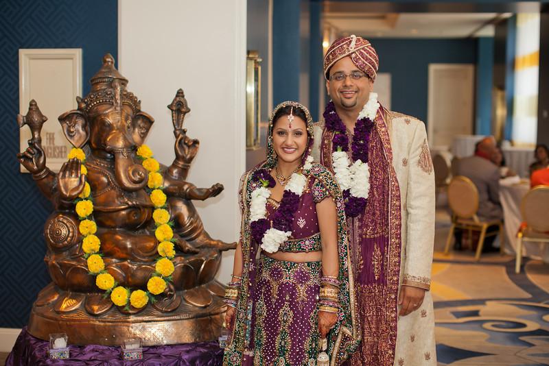 Shikha_Gaurav_Wedding-1331