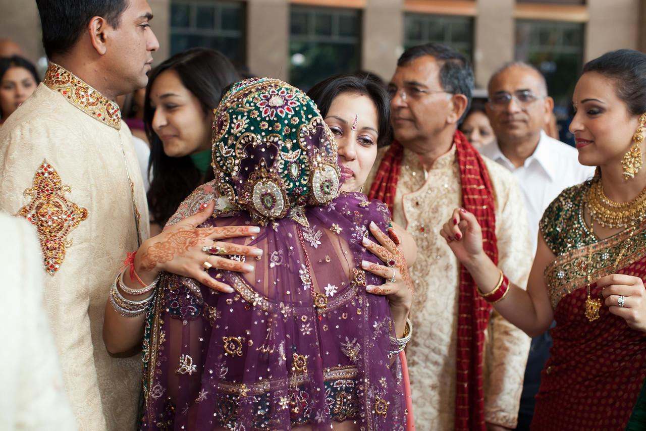 Shikha_Gaurav_Wedding-1422